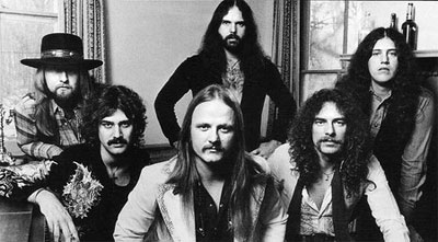 [38 Special Band Picture]
