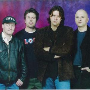[Jadis Band Picture]