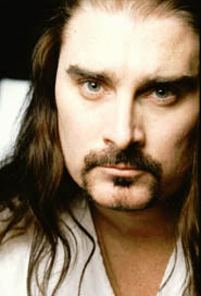 [James LaBrie's Mullmuzzler Band Picture]
