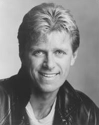 [Peter Cetera Band Picture]
