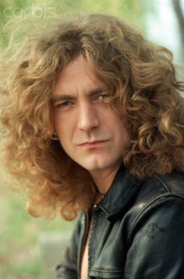 [Robert Plant Band Picture]