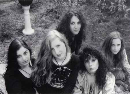 Sweet Little sister discography reference list of music CDs. Heavy Harmonies