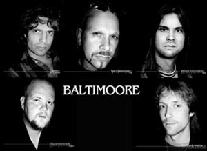 [Baltimoore Band Picture]