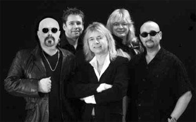 """Il ritorno della prog band Magnum con """"Escape From The Shadow Garden"""""""