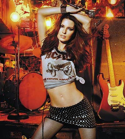 Shania Twain discography reference list of music CDs ...