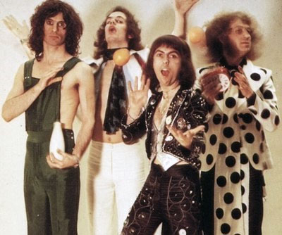 [Slade Band Picture]