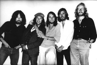 [Supertramp Band Picture]