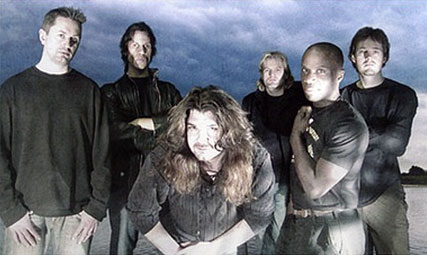 [Threshold Band Picture]