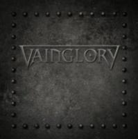 [Vainglory Vainglory Album Cover]