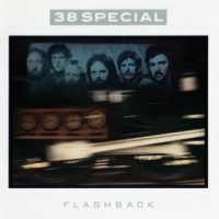 [38 Special Flashback Album Cover]