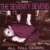 the seventy sevens