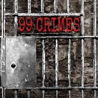 99CRIMES_99CRIMES.JPG