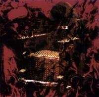 [Abigor Opus IV Album Cover]