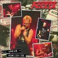 [Accept All Areas - Worldwide Album Cover]