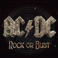 [AC/DC Rock Or Bust Album Cover]