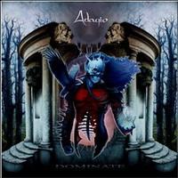 [Adagio Dominate Album Cover]