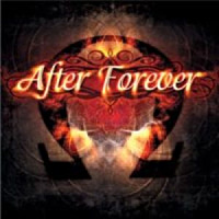[After Forever After Forever Album Cover]