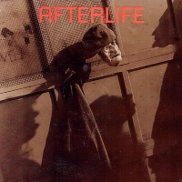 [Afterlife Afterlife Album Cover]
