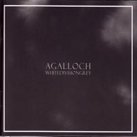 [Agalloch Whitedivisiongrey Album Cover]