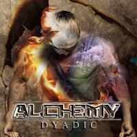 ALCHEMY_D.JPG