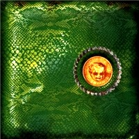 [Alice Cooper Billion Dollar Babies Album Cover]