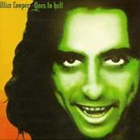 [Alice Cooper Goes To Hell Album Cover]