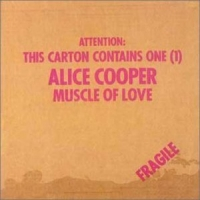 [Alice Cooper Muscle Of Love Album Cover]