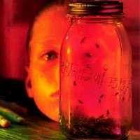 [Alice In Chains Jar Of Flies  Album Cover]