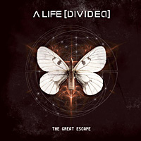 [A Life Divided The Great Escape Album Cover]