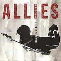[Allies CD COVER]