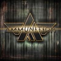 AMMUNITION_A.JPG