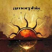 [Amorphis Eclipse Album Cover]