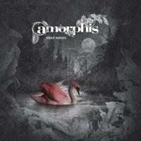 [Amorphis Silent Waters Album Cover]