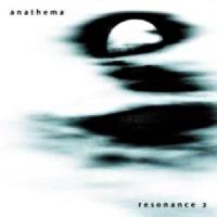 [Anathema Resonance 2 Album Cover]