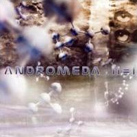 [Andromeda II=I Album Cover]