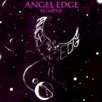 [Angel Edge Revisited Album Cover]