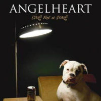 [Angelheart Sing Me A Song Album Cover]