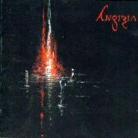 [Angizia Das Schachbrett des Trommelbuben Zacharias Album Cover]