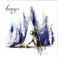 [Angizia 39 Jahre Für den Leierkastenmann Album Cover]