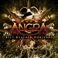[Angra Best Reached Horizons Album Cover]