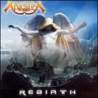 [Angra Rebirth Album Cover]