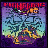 [Animal Bag Animal Bag Album Cover]