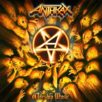 [Anthrax Worship Music Album Cover]