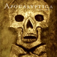 [Apocalyptica Cult Album Cover]