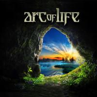 ARCOFLIFE_AOL.JPG