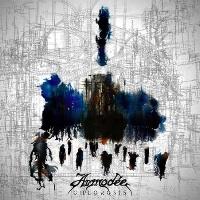 [Asmodée Chlorosis Album Cover]