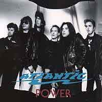 [Atlantic Power Album Cover]