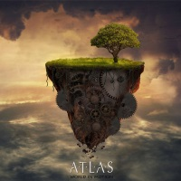 [Atlas World In Motion Album Cover]