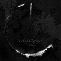[Atmosfear Zenith Album Cover]