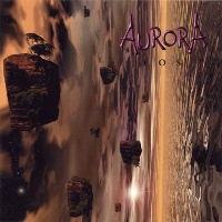 [Aurora Eos Album Cover]